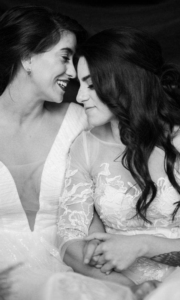 Asesoramiento en bodas